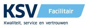 ksv-logo