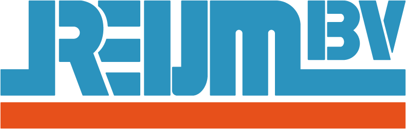 logo_reijm_def