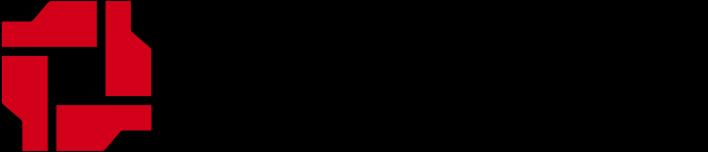 logo_van-wijnen
