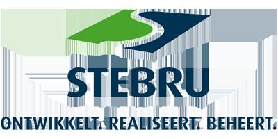 stebru-logo