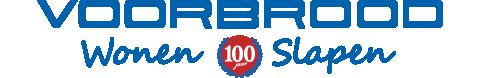 voorbrood-meubelen-logo-480x78